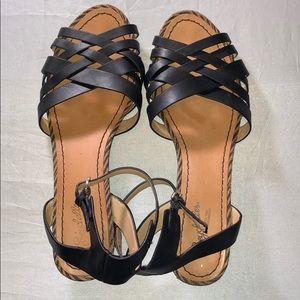 Seychelles 🇸🇨 Sandals
